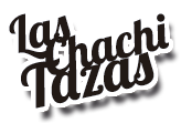 logo-chachitazas