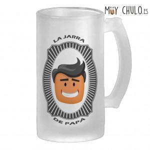 Jarra La jarra de Papá