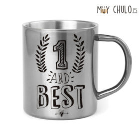 Taza One and Best